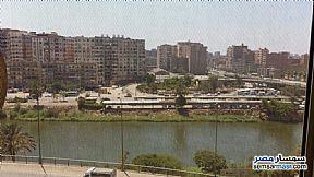 Ad Photo: Apartment 3 bedrooms 1 bath 120 sqm super lux in Matareya  Cairo