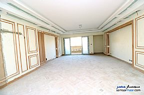 Ad Photo: Apartment 4 bedrooms 3 baths 380 sqm extra super lux in Zezenia  Alexandira