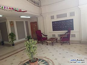 Ad Photo: Apartment 3 bedrooms 3 baths 175 sqm semi finished in Maadi  Cairo