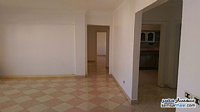 Ad Photo: Apartment 3 bedrooms 2 baths 150 sqm super lux in El Motamayez District  6th of October