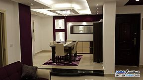 Ad Photo: Apartment 3 bedrooms 2 baths 155 sqm super lux in North Extensions  6th of October