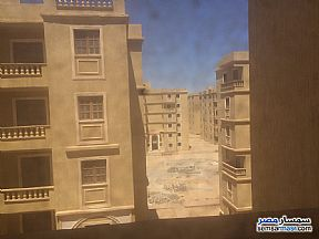 Ad Photo: Apartment 2 bedrooms 1 bath 80 sqm semi finished in Borg Al Arab  Alexandira