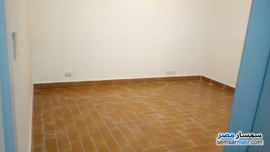 Photo 13 - Apartment 3 bedrooms 2 baths 120 sqm extra super lux For Sale El Motamayez District 6th of October