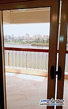 Ad Photo: Apartment 4 bedrooms 3 baths 320 sqm extra super lux in Al Rawdah  Cairo