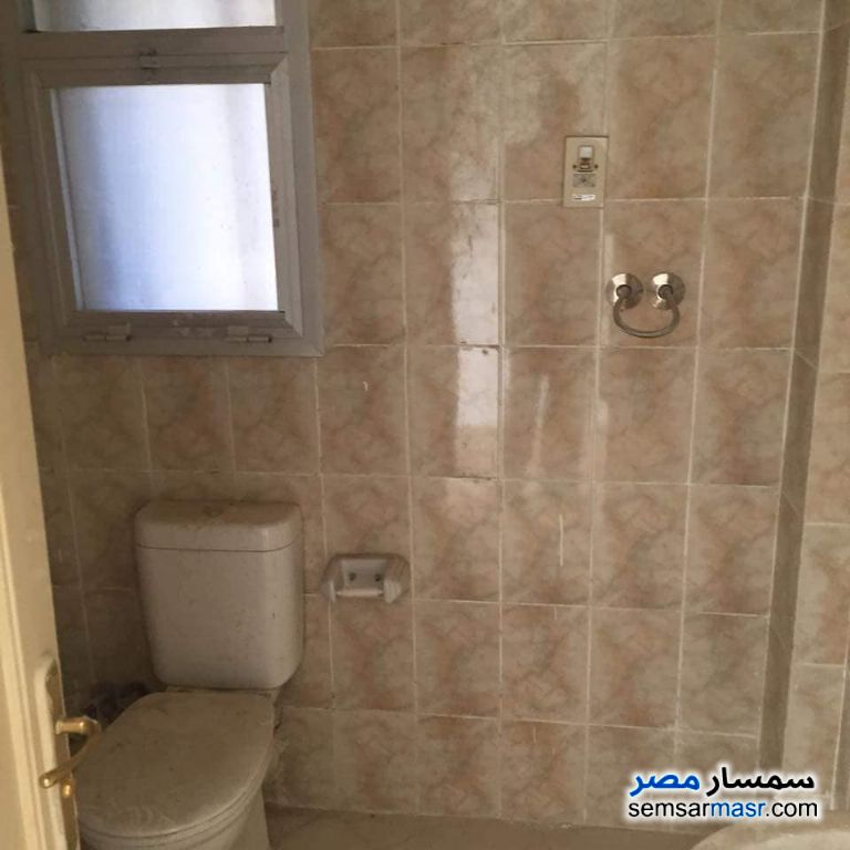 Photo 2 - Apartment 2 bedrooms 1 bath 107 sqm lux For Sale Madinaty Cairo