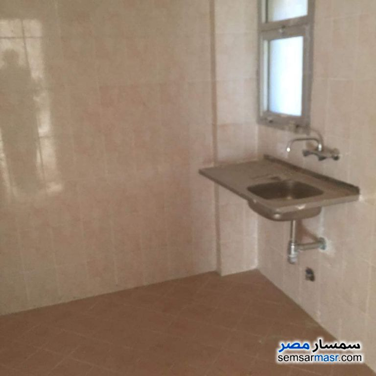Photo 3 - Apartment 2 bedrooms 1 bath 107 sqm lux For Sale Madinaty Cairo