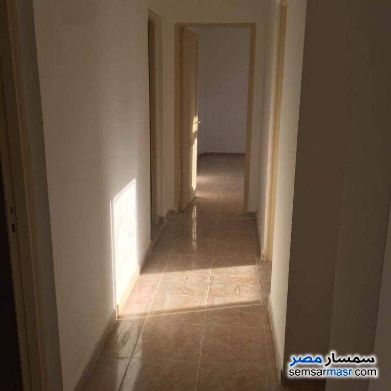 Photo 1 - Apartment 2 bedrooms 1 bath 107 sqm lux For Sale Madinaty Cairo