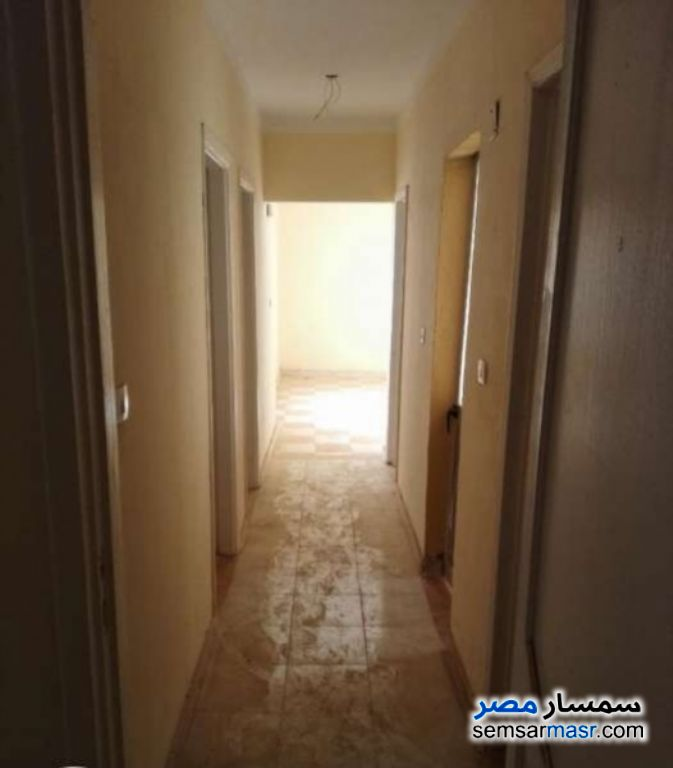 Photo 4 - Apartment 3 bedrooms 1 bath 90 sqm lux For Sale Badr City Cairo
