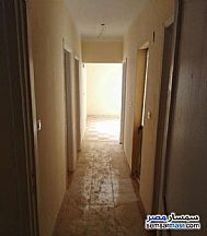 Apartment 3 bedrooms 1 bath 90 sqm lux For Sale Badr City Cairo - 4