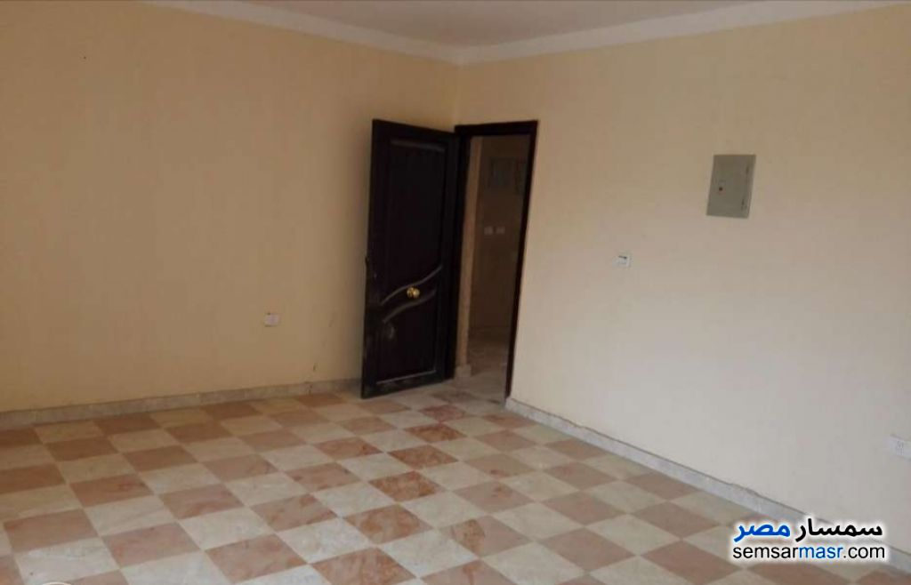Photo 2 - Apartment 3 bedrooms 1 bath 90 sqm lux For Sale Badr City Cairo