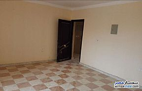 Apartment 3 bedrooms 1 bath 90 sqm lux For Sale Badr City Cairo - 2