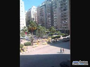 Ad Photo: Apartment 3 bedrooms 1 bath 98 sqm lux in Sidi Beshr  Alexandira