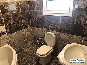 Ad Photo: Apartment 2 bedrooms 3 baths 96 sqm super lux in Madinaty  Cairo