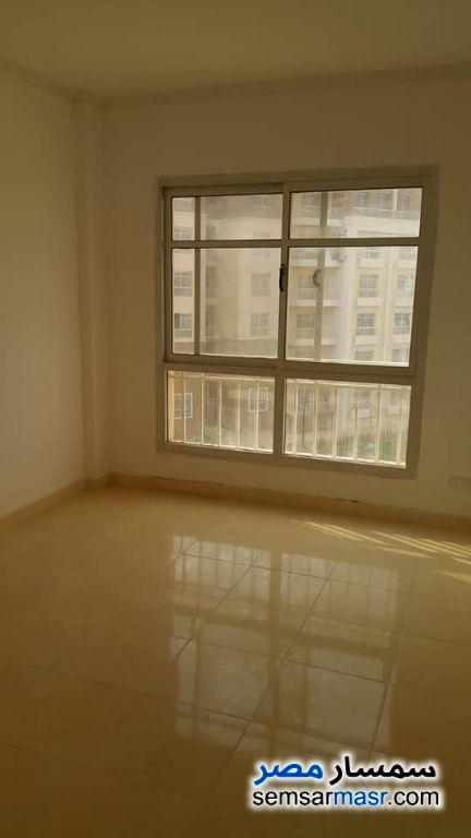 Photo 3 - Apartment 3 bedrooms 2 baths 114 sqm lux For Sale Madinaty Cairo
