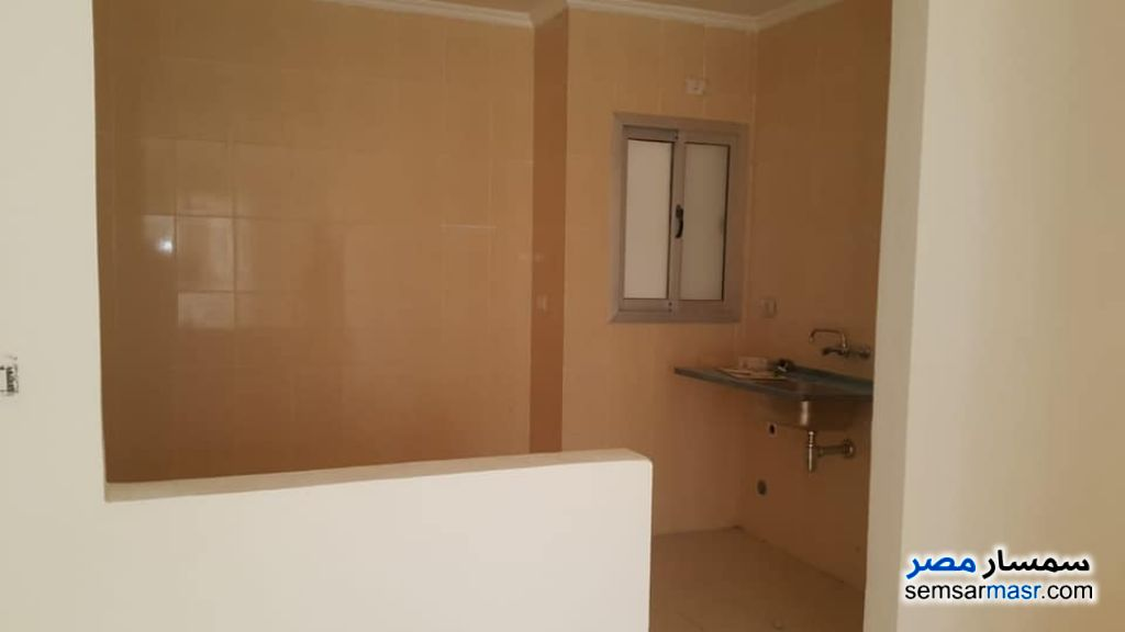 Photo 5 - Apartment 3 bedrooms 2 baths 114 sqm lux For Sale Madinaty Cairo