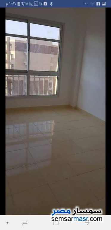 Photo 1 - Apartment 3 bedrooms 2 baths 133 sqm lux For Sale Madinaty Cairo