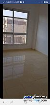 Apartment 3 bedrooms 2 baths 133 sqm lux For Sale Madinaty Cairo - 1