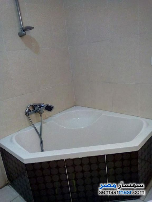 Photo 3 - Apartment 2 bedrooms 2 baths 96 sqm super lux For Sale Madinaty Cairo