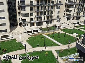 Ad Photo: Apartment 3 bedrooms 1 bath 99 sqm super lux in Madinaty  Cairo