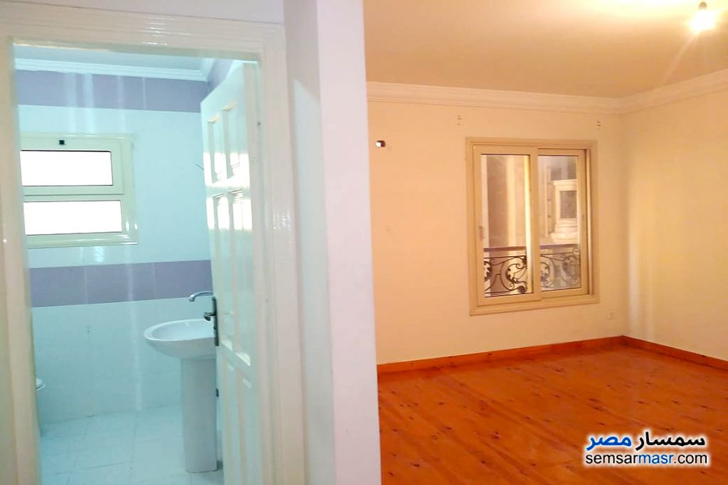 Photo 3 - Apartment 3 bedrooms 3 baths 276 sqm super lux For Sale Laurent Alexandira