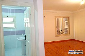 Apartment 3 bedrooms 3 baths 276 sqm super lux For Sale Laurent Alexandira - 3