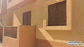 Ad Photo: Apartment 2 bedrooms 1 bath 63 sqm semi finished in Districts  6th of October