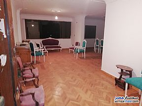 Ad Photo: Apartment 3 bedrooms 1 bath 137 sqm lux in Nasr City  Cairo