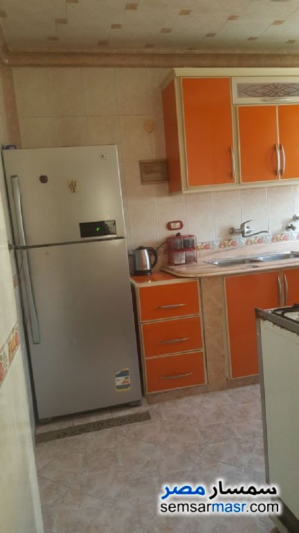 Photo 1 - Apartment 3 bedrooms 2 baths 145 sqm super lux For Sale Sidi Gaber Alexandira
