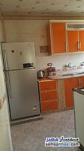 Ad Photo: Apartment 3 bedrooms 2 baths 145 sqm super lux in Sidi Gaber  Alexandira