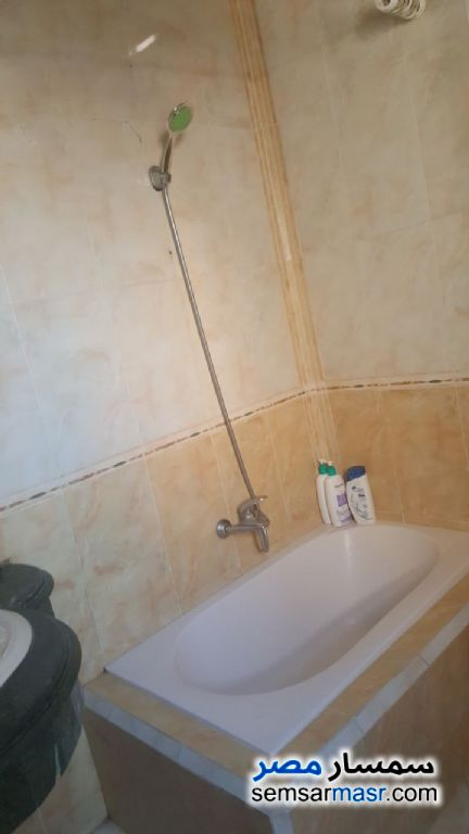 Photo 7 - Apartment 3 bedrooms 2 baths 145 sqm super lux For Sale Sidi Gaber Alexandira