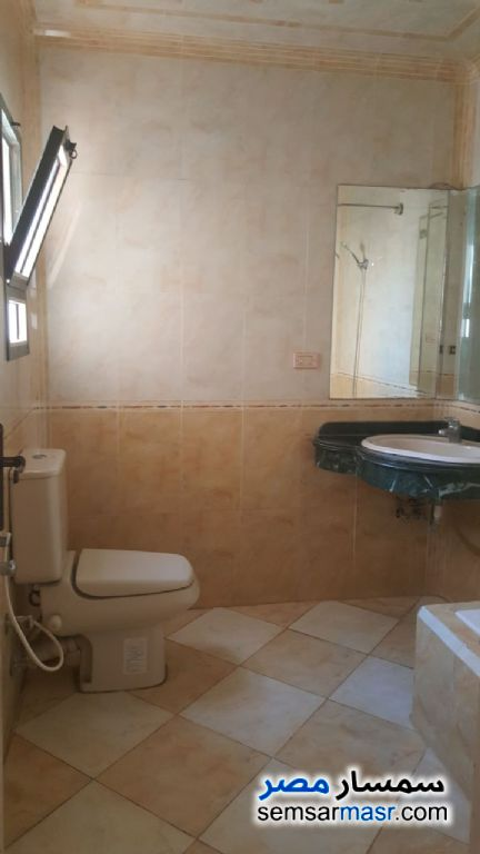 Photo 8 - Apartment 3 bedrooms 2 baths 145 sqm super lux For Sale Sidi Gaber Alexandira