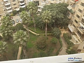 Ad Photo: Apartment 3 bedrooms 2 baths 125 sqm super lux in Sheraton  Cairo