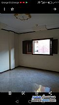 Ad Photo: Apartment 2 bedrooms 1 bath 93 sqm super lux in El Mahalla El Kubra  Gharbiyah