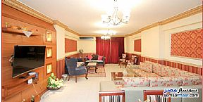 Ad Photo: Apartment 3 bedrooms 3 baths 230 sqm extra super lux in Saba Pasha  Alexandira
