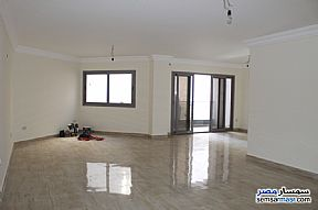 Ad Photo: Apartment 3 bedrooms 2 baths 204 sqm super lux in Laurent  Alexandira
