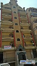 Ad Photo: Apartment 3 bedrooms 1 bath 110 sqm in Ismailia City  Ismailia