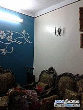 Ad Photo: Apartment 3 bedrooms 1 bath 95 sqm super lux in Ain Shams  Cairo