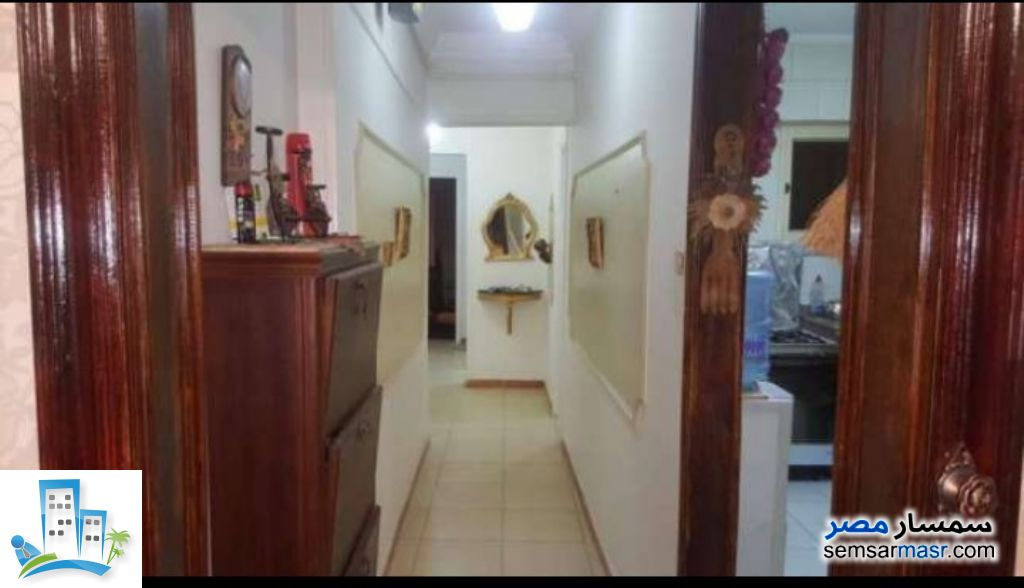 Ad Photo: Apartment 3 bedrooms 2 baths 160 sqm in Miami  Alexandira