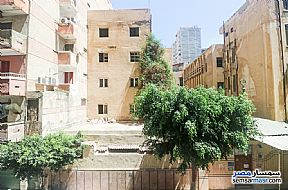 Ad Photo: Apartment 3 bedrooms 1 bath 130 sqm super lux in Moharam Bik  Alexandira