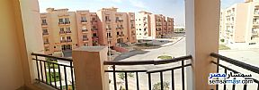 Ad Photo: Apartment 3 bedrooms 3 baths 190 sqm super lux in Dreamland  6th of October
