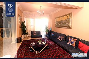 Apartment 6 bedrooms 3 baths 242 sqm extra super lux For Sale Montazah Alexandira - 4