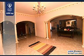 Apartment 6 bedrooms 3 baths 242 sqm extra super lux For Sale Montazah Alexandira - 7
