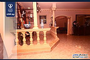 Apartment 6 bedrooms 3 baths 242 sqm extra super lux For Sale Montazah Alexandira - 8
