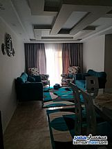 Ad Photo: Apartment 3 bedrooms 2 baths 100 sqm extra super lux in Madinaty  Cairo