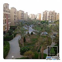 Ad Photo: Apartment 3 bedrooms 4 baths 234 sqm super lux in Ashgar City  6th of October