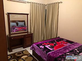 Ad Photo: Apartment 3 bedrooms 2 baths 120 sqm extra super lux in Madinaty  Cairo