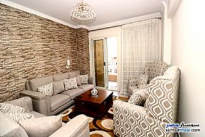 Ad Photo: Apartment 3 bedrooms 1 bath 110 sqm super lux in Laurent  Alexandira