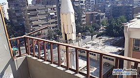 Ad Photo: Apartment 3 bedrooms 2 baths 150 sqm extra super lux in Zeitoun  Cairo