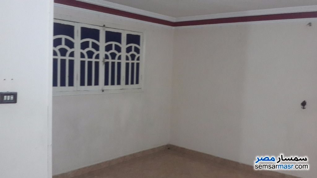 Photo 9 - Apartment 2 bedrooms 1 bath 110 sqm super lux For Sale Maadi Cairo