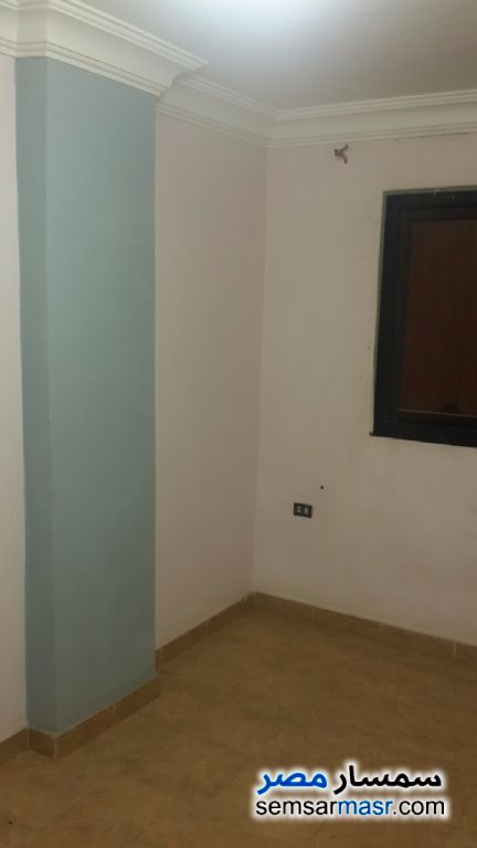 Photo 13 - Apartment 2 bedrooms 1 bath 110 sqm super lux For Sale Maadi Cairo